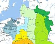 Polish Genealogy / Polish online genealogy resources, history websites, family trees, Polonia all over the globe and more...