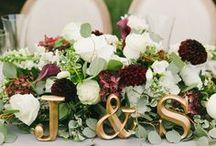 Marsala esküvő