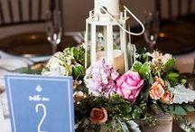 Tengerész esküvő
