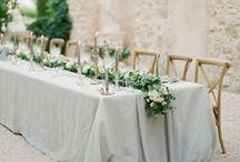 Szürke esküvő