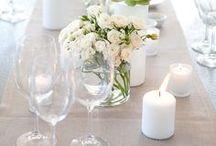 Fehér esküvő