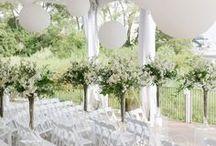 Lufis Esküvő Dekoráció