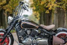 Motoren te koop - Motortreffer.nl / Motoren/Motorcycles