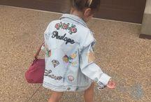 Penelope Disick / ~ Penelope Scotland Disick ~ 8th July 2012 ~
