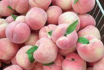 Peachy♡