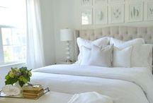 Home {Guest Bedrooms}