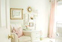 Home {Nursery}