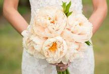 Weddings {Florals}