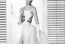 Style {Audrey Hepburn}