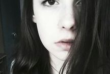 Me ✨ /