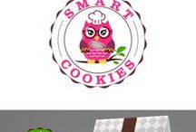 Food Logos Ideas / Food Logos Ideas Creative, Food Logos Ideas Graphics