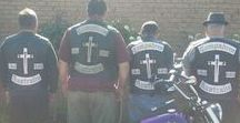 Compadres CMC (Christian Motorcycle Club) / Compadres Christian Motorcycle Club