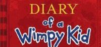 IYL Diary of a Wimpy Kid