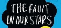 IYL The Fault In Our Stars