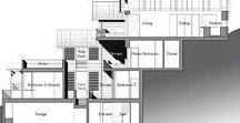 Hillside_house_building