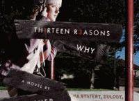 IYL Thirteen Reasons Why