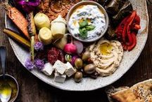 Delicious Vegetarian Recipes