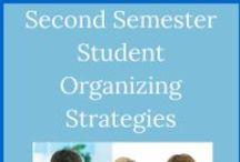 Successful Students Strategies
