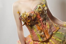 Delicious things to wear / Oh what DO I wear? Decisions, decisions! / by Deep Glade Philippa Dozin