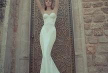 Wedding / by Jessica Do