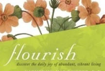 Take Back Your Life by the Sea Nourish to Flourish