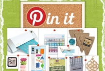 Giveaways, Contests & Sweepstakes / Ongoing giveaways from around the web. ****When you pin, please include the date the giveaway ends.***  Email me at PinterestSweeps@gmail.com to be added to this board. / by Mama Bird's Blog