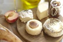 Yummies- Cheese & Wine