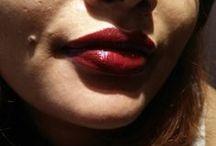 Makeup & Beauty / Hair & Makeup for Sensitive Skin