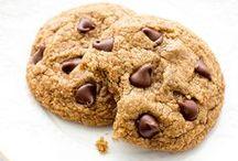 Cookies ☀︎