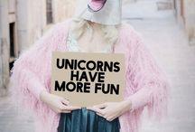 Unicorn4life