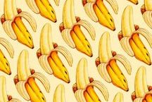 Bananaa <3