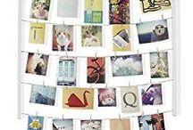 Kreative Geschenke / Außergewöhnliche und besondere Geschenke, die man nicht täglich sieht