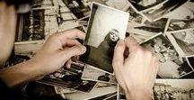 Fotogeschenke / Ideen für kreative Fotogeschenke gibt es hier. Geschenke mit Fotos sind persönlich und kommen immer gut an. Versprochen!