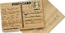 Coole Karten und Gutscheine für deinen perfekten Auftritt / Wer sagt denn, das Karten und Gutscheine langweilig sein müssen. Schaue dir die folgenden wunderschönen Karten und Gutscheine zu den Themen Hochzeiten, Weihnachten und Geburtstage an!