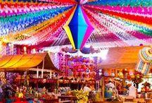 Festa Junina (aniversário)