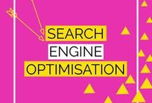 SEO | Search Engine Optimization / ❤ SEO tips for gaining links to your website and improving your Google ranking ❤ Search engine optimization infographics ❤ Digital marketing tools for online business 2017/2018 ❤ SEO for bloggers to make money from your website ❤ Strategy for beginners ❤ SEO and marketing tips for bloggers. What is SEO for beginners. SEO tools for your Wordpress website. SEO infographic checklist 2018. Search engine optimization tips to help your business rank highers in Google. Digital marketing.