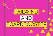 Tailwind & Boardbooster Pinterest Scheduling / ❤️ How to use Tailwind and Boardbooster for Pinterest marketing ❤️ Tailwind app tutorial ❤️ Tailwind and Boardbooster strategy tips ❤️ Best tribes to join ❤️ Tailwind vs Boardbooster ❤️