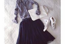 ファッション / Fashion