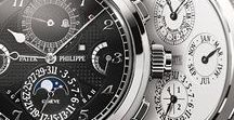 Dream swatch / Watches the clock enthusiast bows ..