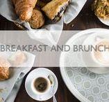 Brunch NYC / #MANGIA offers the best brunch options for on the go and to even sit in the beautiful restaurant and enjoy a drink with your friends.