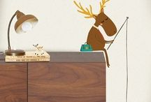 Products I Love / by Mirjam Schurings