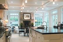 Home : Interiors