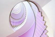 Stairs / ♥♥ architecture ♥♥ stairs