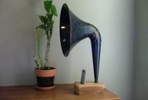 Products I Love / by Freya Janssen