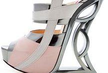 Shoe Charm!!!!!