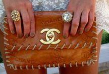 Handbags:)