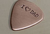 {Daddy....love you}