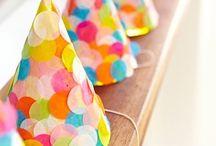 Party (confetti)