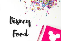 Disney Food / All things Disney Food! Your guide to wear to eat when in the Disney Parks. From the Disney Dining Plan, to Flower and Garden Festival and Food and Wine Festival! You'll know where to make Dinner Reservations for any Disney Trip!