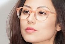 RFLKT Eyewear / Introducing RFLKT Eyewear, a premium brand from EyeBuyDirect. All frames are made from premium Italian materials and feature polycarbonate lenses with protective coatings.